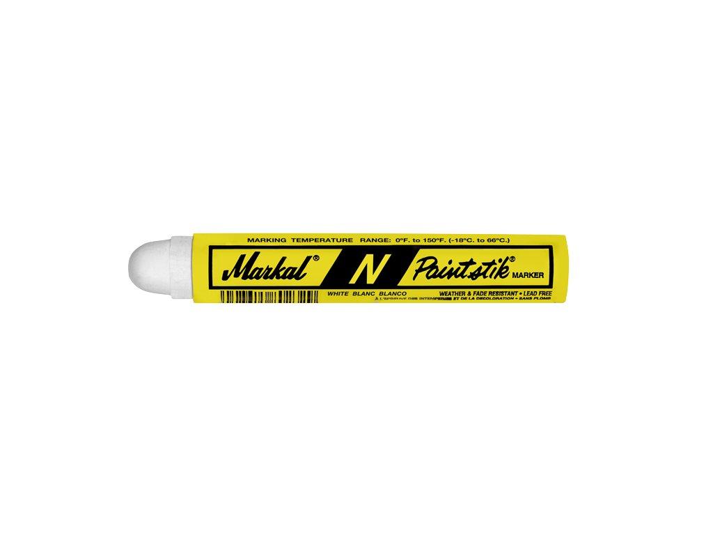 N Paintstik Standard