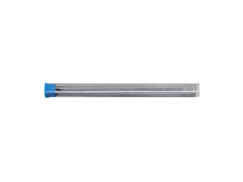Silver Streak Marker Standard