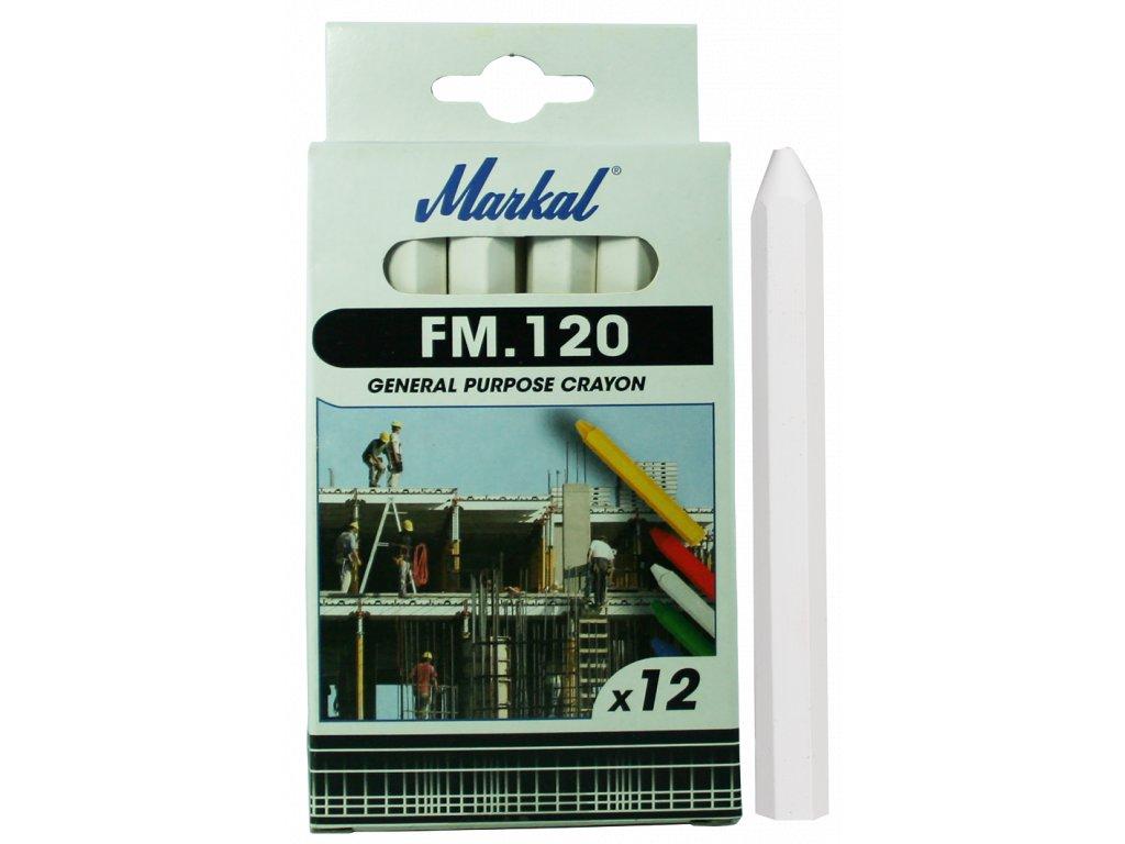 FM120 INDUSTRIAL CRAYON