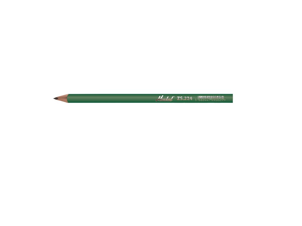 MASONRY PENCIL ZS224 - BOX 144