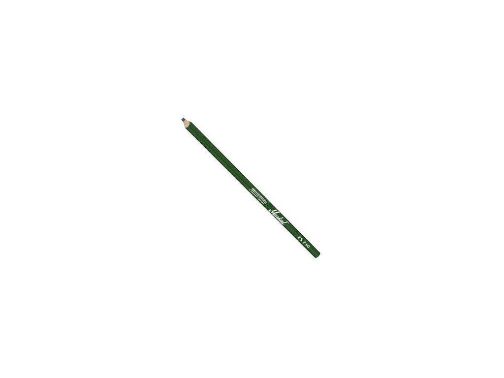 ZS230 Pencil 540x540 2 150x@2x