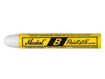 B Paintstik Standard
