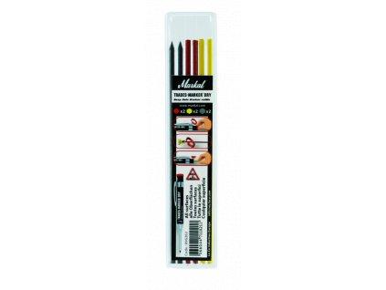 96263 Trades Marker Dry Refills mix web 150x@2x