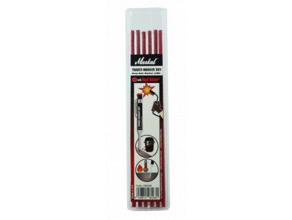 96268 Trades Marker Dry Refills RedRiter 150x@2x