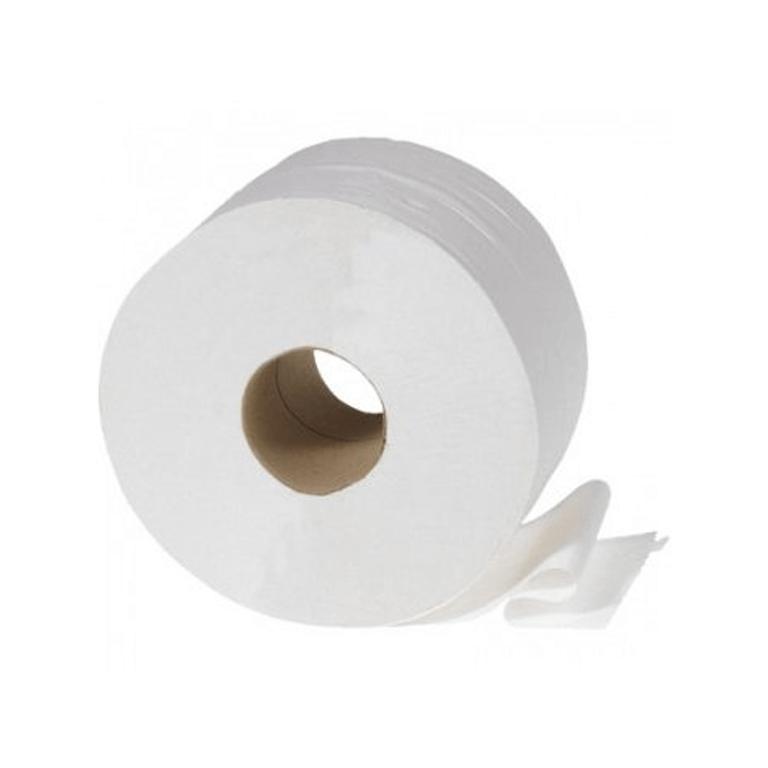 produkt_papir