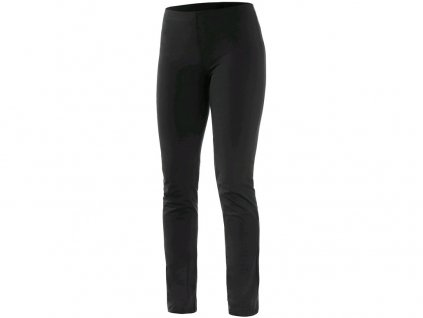 Kalhoty CXS IVA, dámské, černé