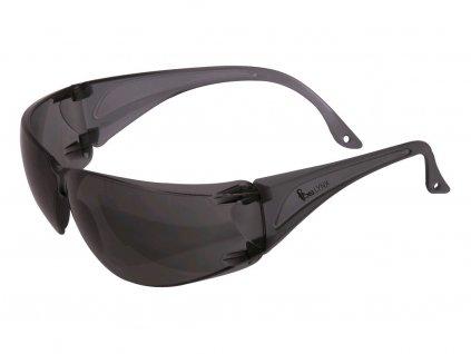 Brýle CXS LYNX, kouřový zorník