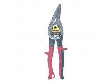 nůžky na plech 250mm  MaxSteel 2-14-562  STANLEY