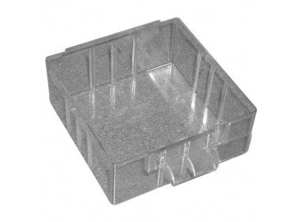 MARS SVRATKA 6232 - krabička střední 1 ks