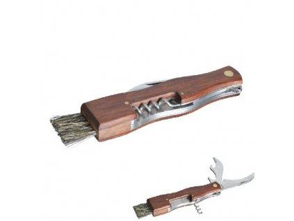 ORION 831681 - nůž houbařský