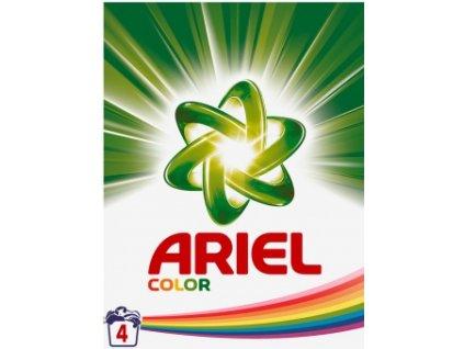 ariel 280g 4pd color style default