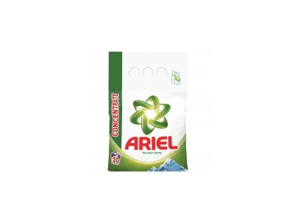 ariel mountain spring 20pd small product