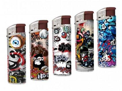 152753 ait 120 zapalovac graffiti