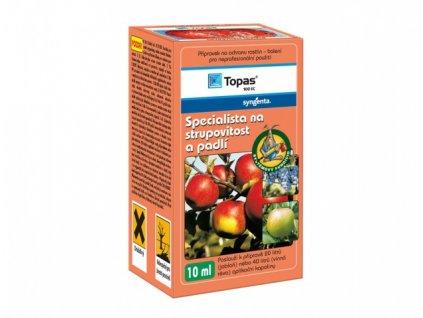 Fungicid TOPAS 100EC 10ml