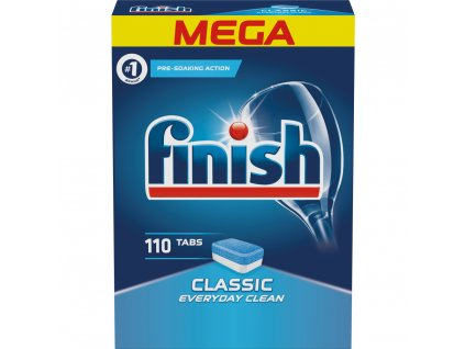 750046 finish classic regular tablety do mycky 110ks 1