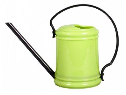 EMANUELA konvička světle zelená 1,3 l