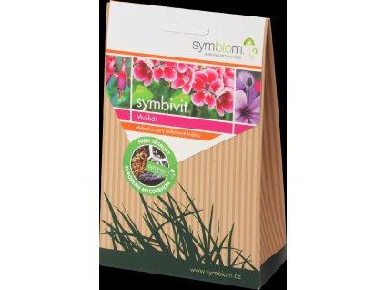Symbivit muškát - 150 g