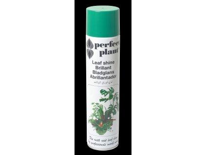 Perfect Plant - lesk 600 ml