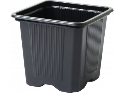 Kontejner měkká kvalita 8x8x7 cm - 10 ks