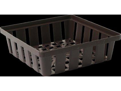 Košík na cibuloviny - 16,5x16,5 cm
