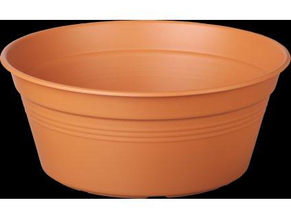 Žardina Green Basics Bowl - mild terra 27 cm