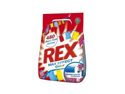 Rex Color 1,4 kg