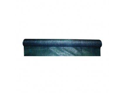 síť tkaná stínící TOTALTEX 85-95% 2.0x10m PH ZE 150g/m2
