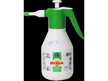BIBA - postřikovač 1,5L