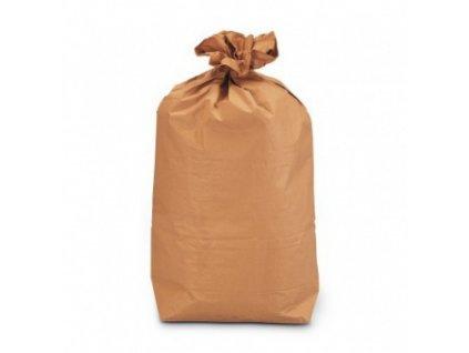 Krmivo pro nosnice N 25 kg - sypké