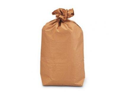 Ječmen krmný 25kg