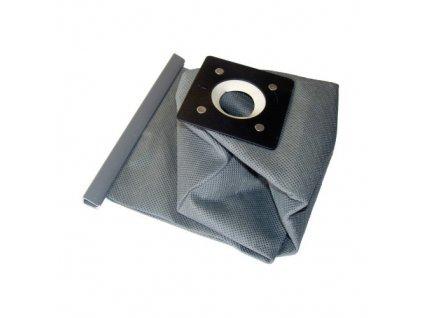 filtr látkový pro vysavač popela s pohonem 1000W