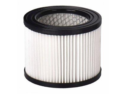 filtr pro vysavač popela POWER s pohonem 1000W (650135)
