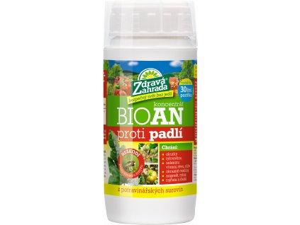 Fungicid BIOAN 200ml