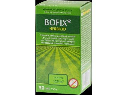 Bofix - herbicid 50ml