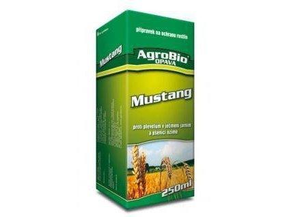 AgroBio Opava Mustang - 250 ml
