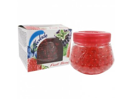 Akolade 180g gel Fruit Berry