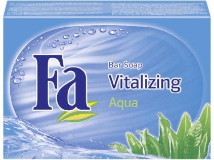 Mýdlo Fa 90g Vitalizing