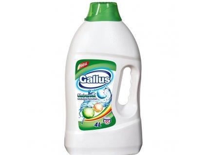 Surf Color Fruity Fiesta & Summer Flowers prací prášek, 20 praní, 1,3 kg