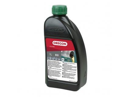 bio olej pro mazani retezu 1l o10 6362