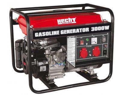generator eletriny 2