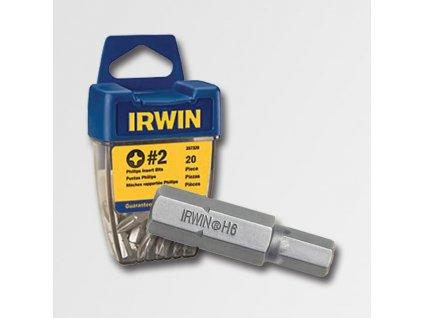 """Bit  1/4"""" / 25 mm, imbus SW 8,0"""