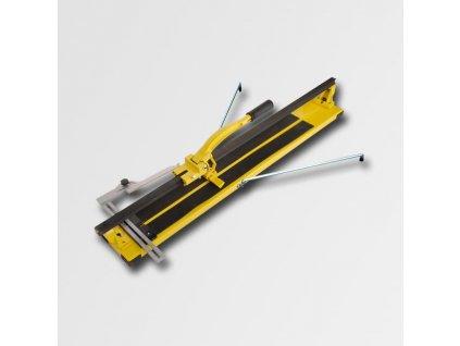P8101E Řezačka dlažby s ložisky 600 mm