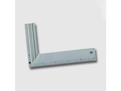 Úhelník AL 500mm