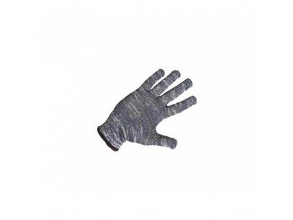 rukavice bulbul nylonbavlna