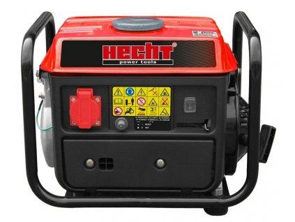 generator eletriny