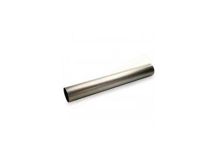 Roura kouřová 105mm