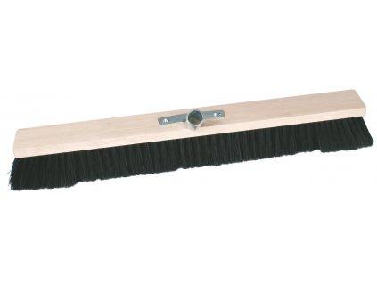 Smeták sálový 40 cm