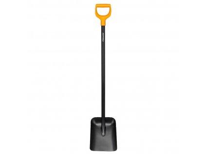 Fiskars Solid 132403 lopata