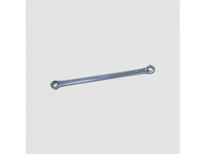 HONITON HFDW2427 - Klíč očkový prodloužený 24x27mm