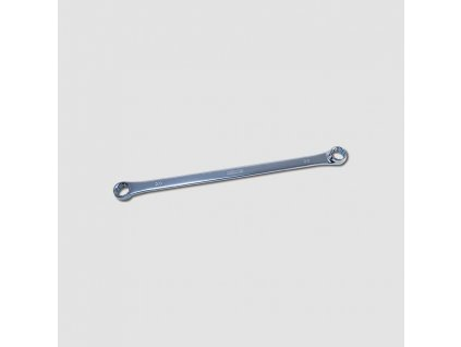HONITON HFDW2528 - Klíč očkový prodloužený 25x28mm